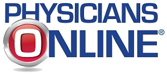 Physicians Online